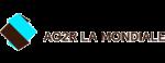 ag2r-logo-2018